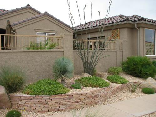 front-yard-landscaping